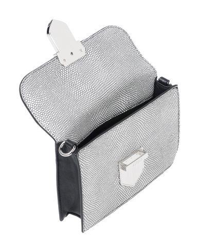 VERSUS VERSACE Handtasche