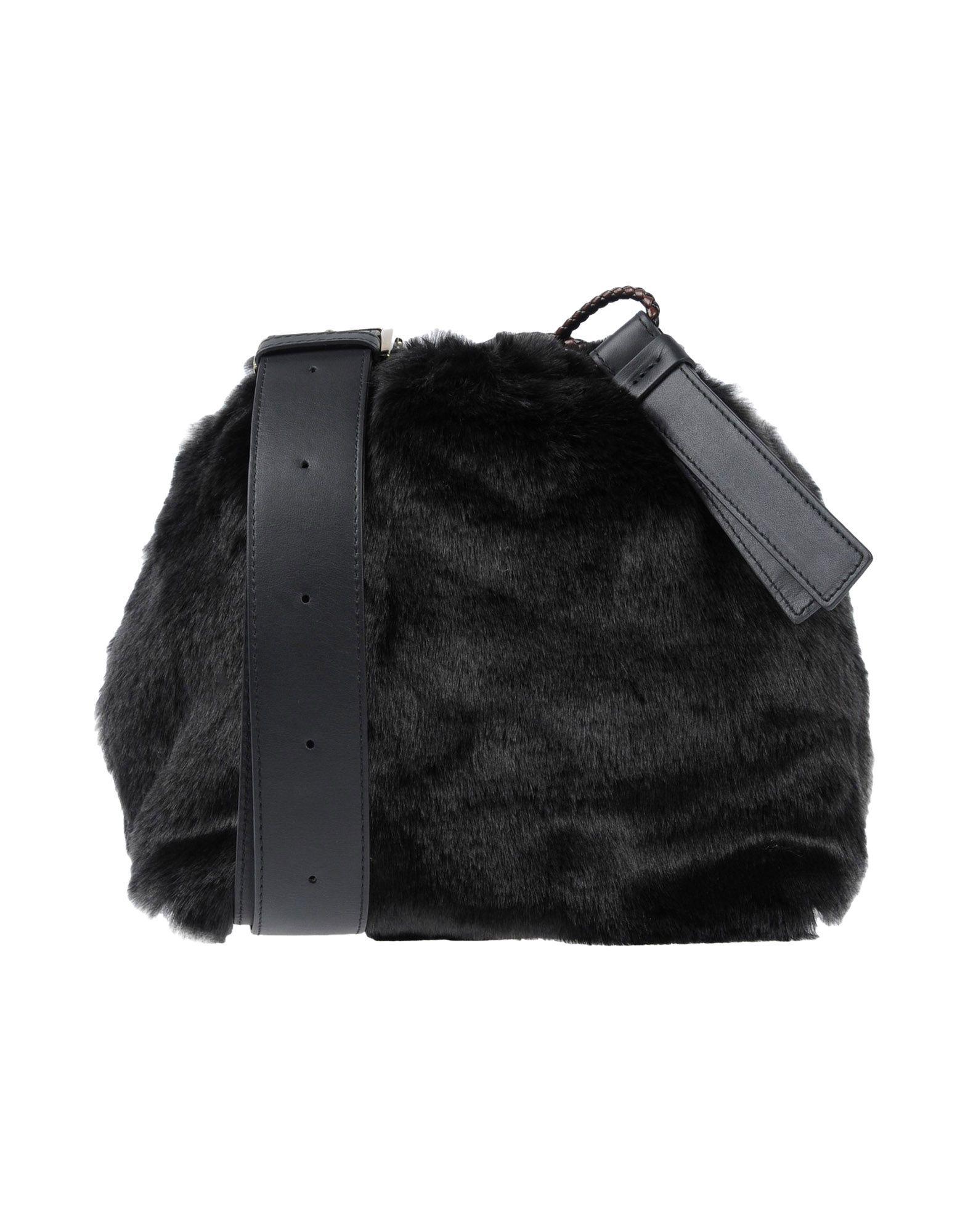 Borsa A Mano Furla Donna - Acquista online su