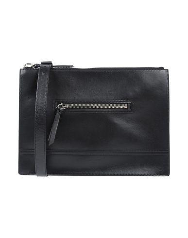 Givenchy Handbag gratis frakt billig vlrF90
