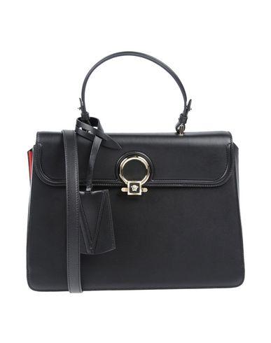 Handbag Black Black VERSACE VERSACE Handbag VERSACE VERSACE VERSACE Black VERSACE Handbag Handbag Black Black Handbag qZHfBn