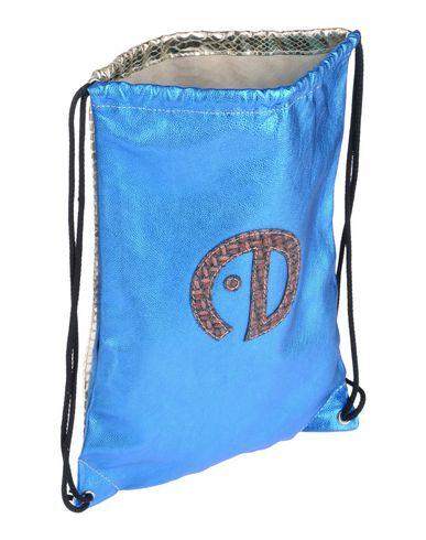 bumbag EBARRITO blue amp; Bright Rucksack EqqfxZrY