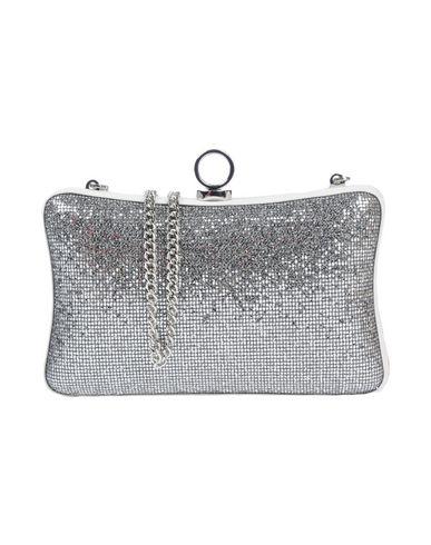 Halston Heritage Handbag