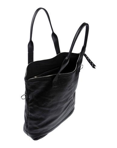 O H Black A S Handbag R P SxRwFZqEP