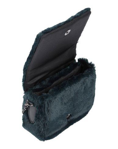 salg lav pris klaring høy kvalitet Antwerpen Essentiel Pose Med Skulderstropp klassisk billig pris komfortabel 0P1NDw
