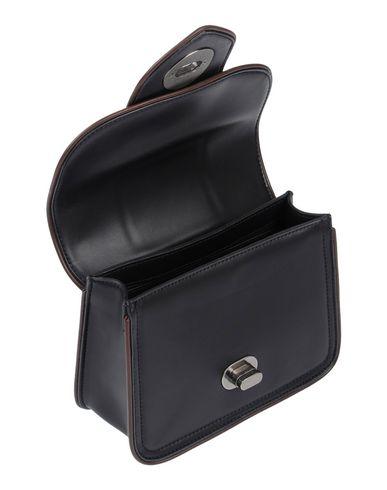 ESSENTIEL ANTWERP Handtasche Perfekter günstiger Preis 5TMxHB
