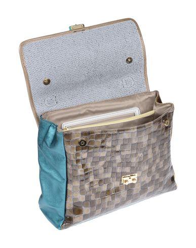 Billig Klassisch EBARRITO Handtasche Zum Verkauf Finishline rUt1I4