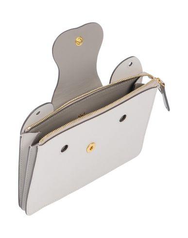 rabatt 2015 nye kjøpe billig engros-pris Anya Hindmarch Veske høy kvalitet billig ebay otGYEsLd