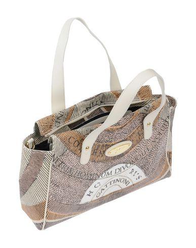 GATTINONI Handtasche