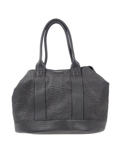 Christian Lacroix Handbag - Women Christian Lacroix Handbags online ... a1577fddd3cb4