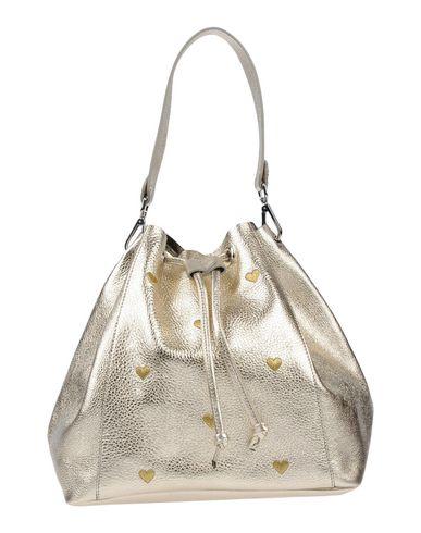 2735dead730 Nur Donatella Lucchi Handbag - Women Nur Donatella Lucchi Handbags online  on YOOX United States - 45404939AC