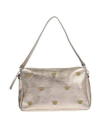 Nur Donatella Lucchi Handbag - Women Nur Donatella Lucchi Handbags online on YOOX United States - 45404943XH