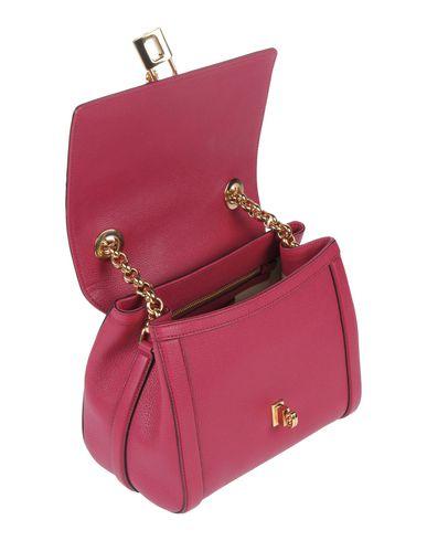 gratis frakt utforske footlocker billig online Sweet & Gabbana Bolso De Mano nyte online toTZJG