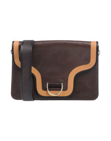 8a2a072b5b12 Marc Jacobs Handbag - Women Marc Jacobs Handbags online on YOOX United  States - 45404983OG