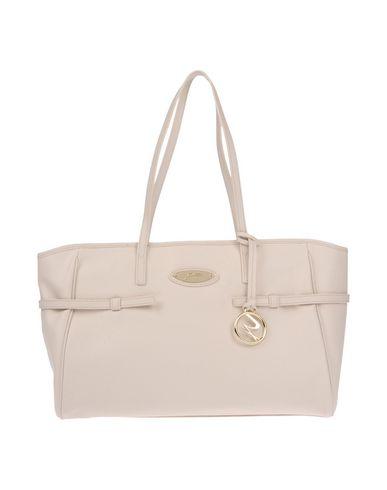 GATTINONI Handbag GATTINONI GATTINONI Handbag Beige GATTINONI Beige Handbag Beige Handbag wq4UxBn