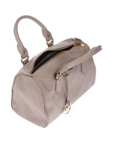 Handbag Light Handbag brown GATTINONI GATTINONI GATTINONI Handbag Light brown Iw71qq