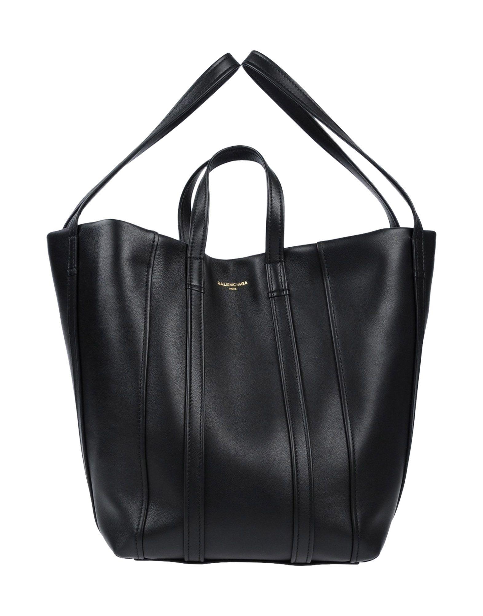 Borsa A Spalla Balenciaga Donna - Acquista online su