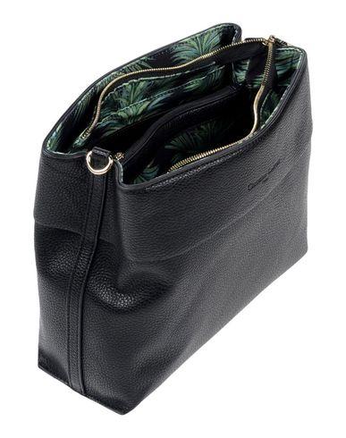 Handbag Black CHRISTIAN LACROIX Handbag LACROIX Black CHRISTIAN CHRISTIAN qPUdn0SHw