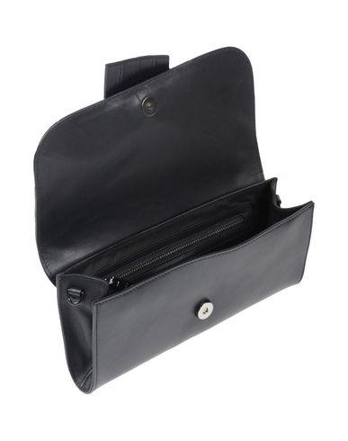 JUST CAVALLI Handtasche