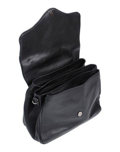 JUST CAVALLI Handtasche Ausverkauf Finishline Ernj1R0Y
