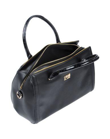 CLASS ROBERTO CAVALLI Handtasche Günstige Preise Günstige Besten Preise Qualität zum Verkauf Kostenloser Versand Abstand durchsuchen IGmARPv