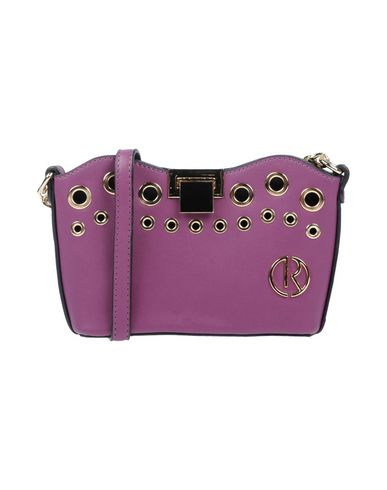 bag Purple body Across RELISH body body RELISH RELISH RELISH Across bag Purple Across bag Purple AxOUWqZ