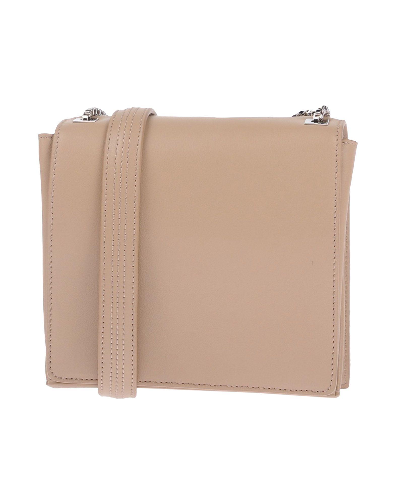 d4e1a333e7 Rochas Across-Body Bag - Women Rochas Across-Body Bags online on ...