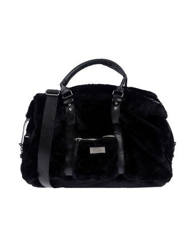GIOSEPPO Handtasche