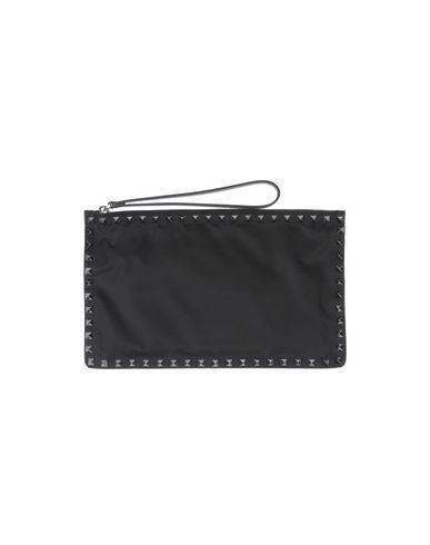 Valentino Garavani Handbag   Handbags U by Valentino Garavani