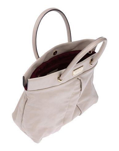 Beige BY MARC Handbag JACOBS MARC SH4wIqg