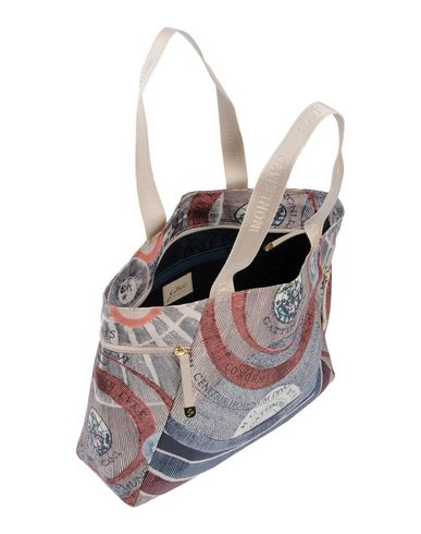 Handbag Beige Beige Handbag GATTINONI GATTINONI GATTINONI GATTINONI Handbag Beige Handbag xq8BaZxPOw