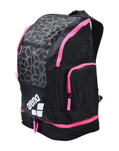 ARENA SPIKY 2 LARGE BACKPACK Mochila y riñonera