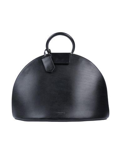 CALVIN KLEIN 205W39NYC Handtasche Abstand zum Verkauf Heißer Verkauf Günstigen Preis Sehr Billig Verkauf Online Preiswerter großer Rabatt Verkauf perfekt 9XPm9R