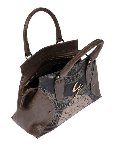 Handbag Khaki Handbag Khaki GATTINONI GATTINONI Handbag GATTINONI CddBOxf