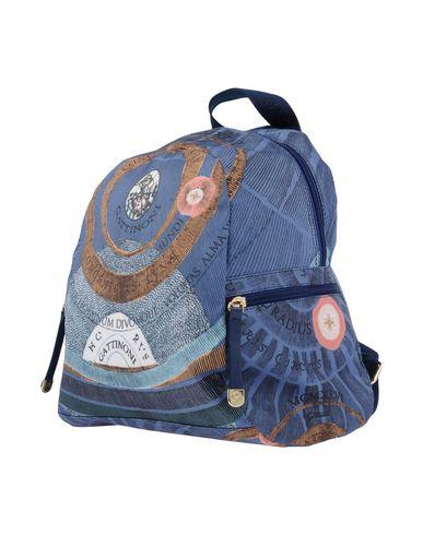 Gattinoni Backpack & Fanny Pack   Handbags D by Gattinoni
