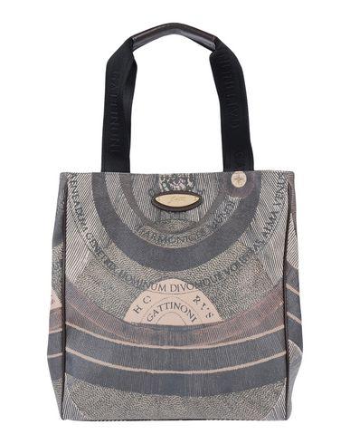 Sand GATTINONI Sand GATTINONI Sand Handbag GATTINONI GATTINONI Handbag Handbag 4w48qFrgf