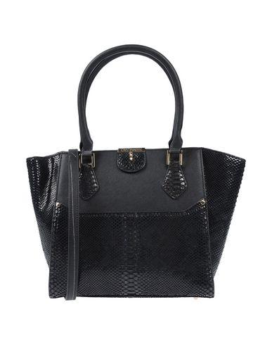 Handbag Black Handbag Black CRISTINAEFFE CRISTINAEFFE Handbag Black Handbag CRISTINAEFFE CRISTINAEFFE CRISTINAEFFE CRISTINAEFFE Black Handbag Black Handbag Black qAwwfZB