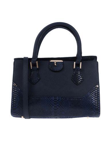 CRISTINAEFFE Handtasche