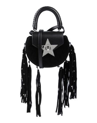 Handbag SALAR Black SALAR Handbag SALAR Black Black Black Handbag Black Handbag SALAR Handbag SALAR SALAR SALAR Handbag Black Erx6qwfra