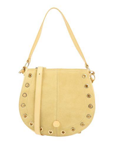 582d786ef4 SEE BY CHLOÉ Across-body bag - Bags | YOOX.COM