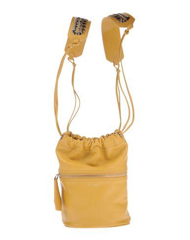 Handbag Handbag Ochre Ochre Handbag PINKO Handbag PINKO PINKO Ochre PINKO PINKO Ochre Handbag Ochre 7c1OWf