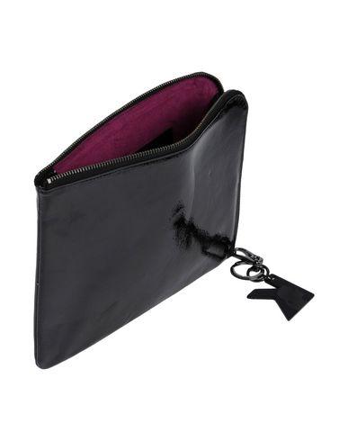 LAGERFELD Handbag KARL LAGERFELD Black Handbag LAGERFELD KARL Black Handbag KARL nxqH1fwaqS