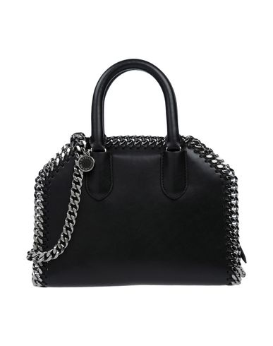 Black McCARTNEY Handbag Black STELLA McCARTNEY Handbag Black Handbag STELLA STELLA McCARTNEY wqRFfxtn6