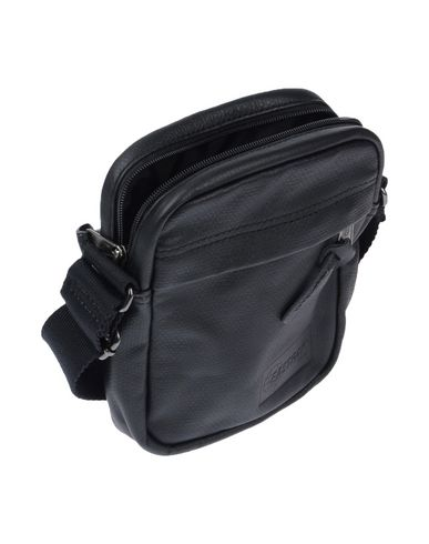 bag body Across Across body Black bag EASTPAK Black EASTPAK qtZwUqT