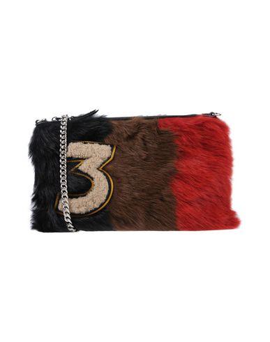 Black MIU MIU MIU Handbag MIU Handbag PZxwX