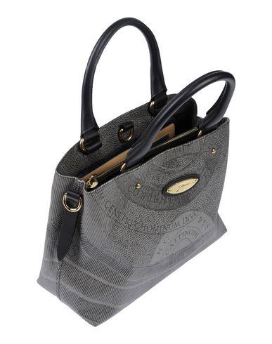 GATTINONI Handbag Lead Lead GATTINONI GATTINONI Handbag pPpRqw