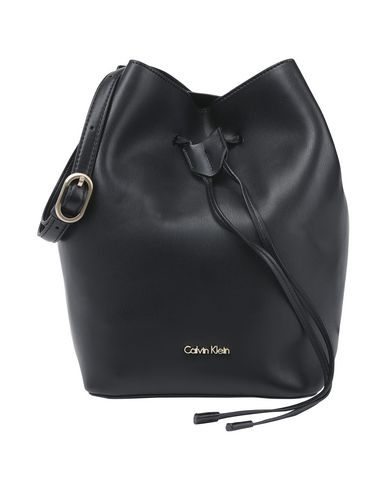 Con Calvin Calvin Bolso Klein Bandolera Bolsos Con Bandolera Mujer xYnCCq1UwS