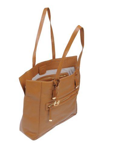 Handbag Camel HERITAGE HALSTON HERITAGE HALSTON HERITAGE Camel HALSTON HALSTON Handbag HERITAGE Handbag Camel wqPA6PZR