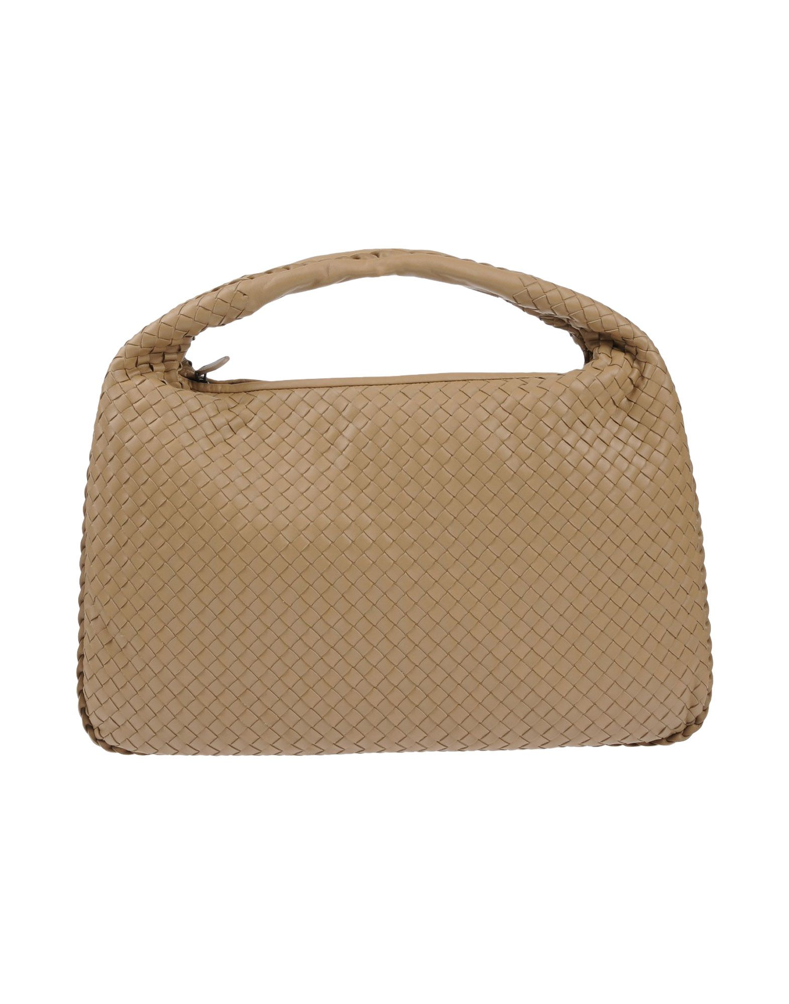 SOLD OUT         Borsa A Mano Bottega Veneta Donna - Acquista online su