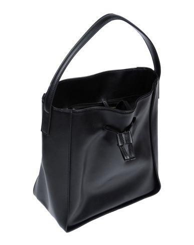 Handbag IRIS amp; IRIS amp; Black INK UUF8Wn0H