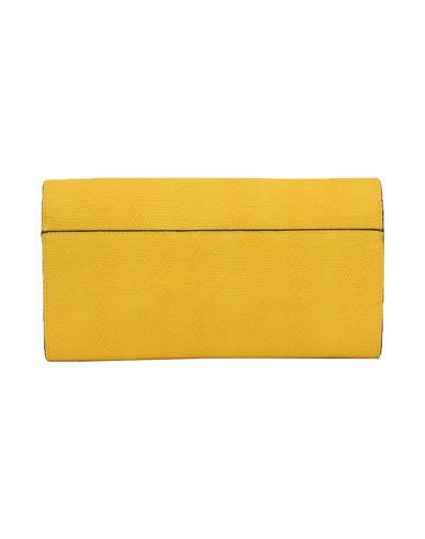 Yellow CALVIN KLEIN Handbag KLEIN KLEIN CALVIN Yellow CALVIN Handbag pA8Cwxpq